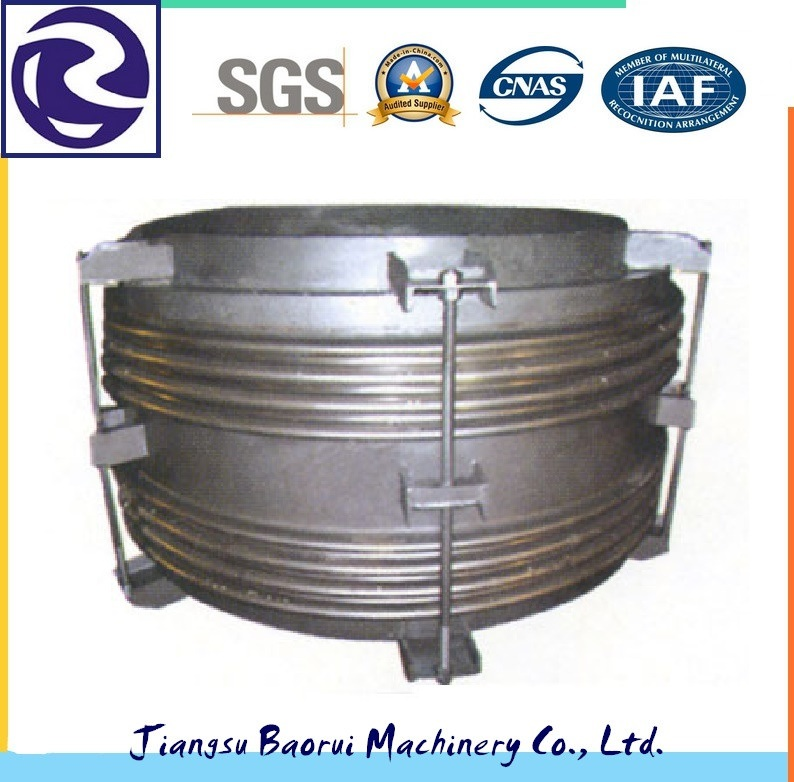 High Quality Bellows for Chemical
