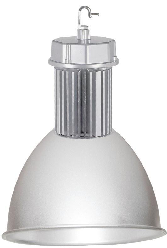 High Quality China Supplier 50W LED High Bay Light