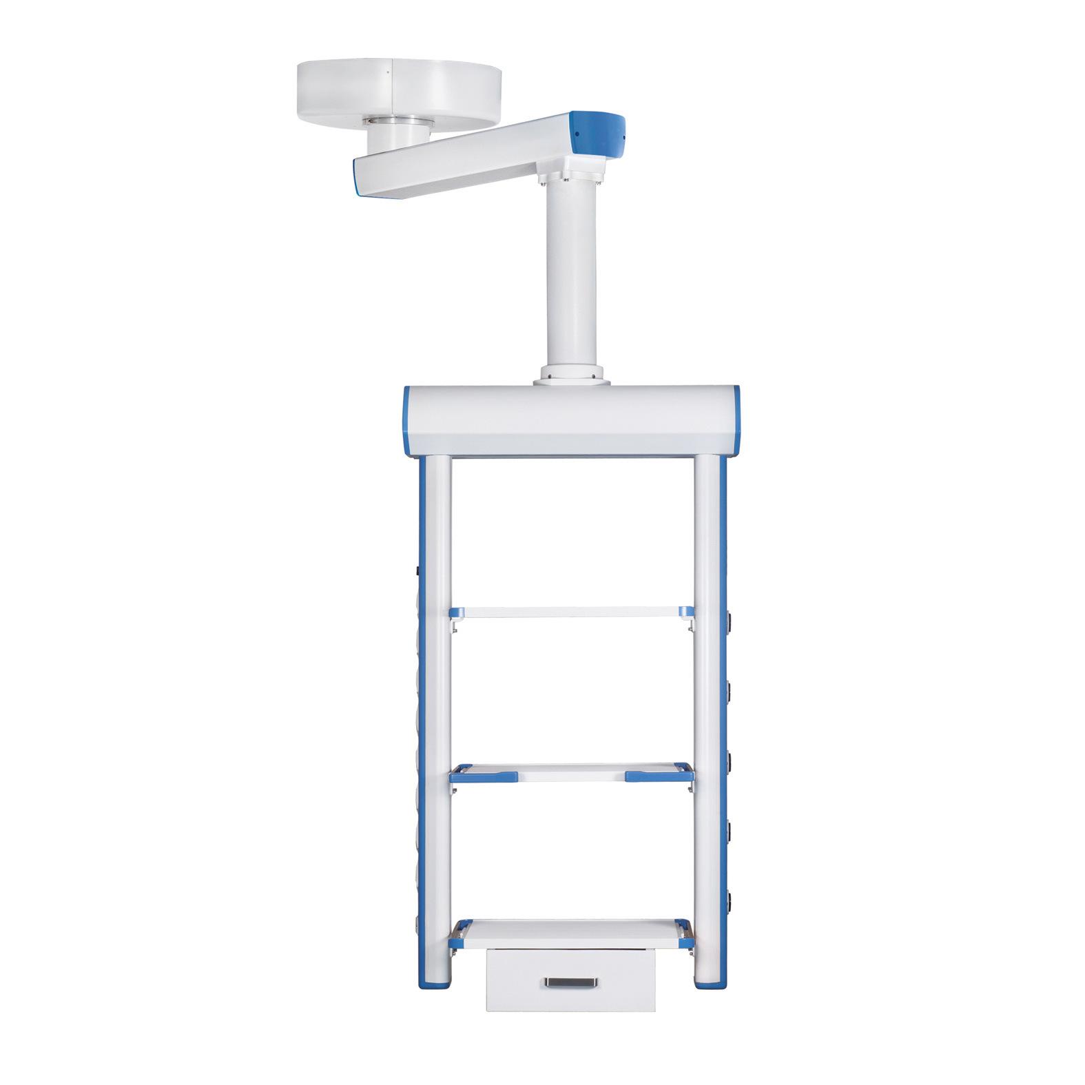 Medical Apparatus Electrical Endoscopic Pendant