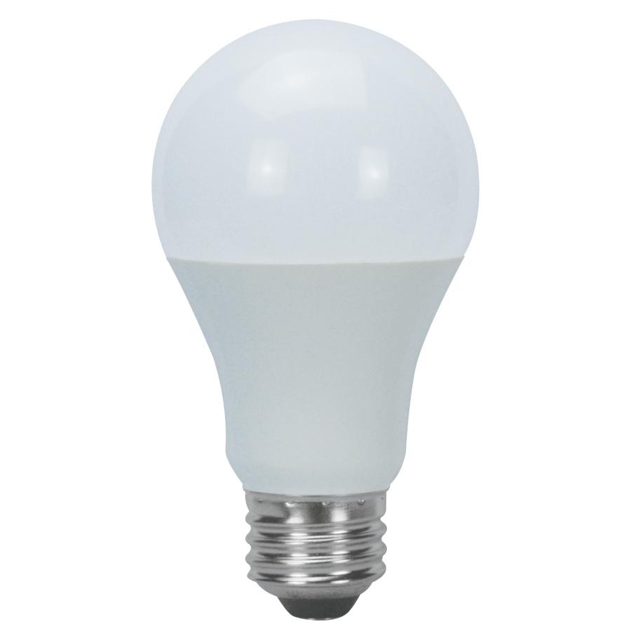 A60 9W 850lm LED Bulb Light