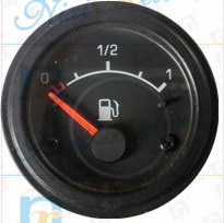 The General Fuel Gauge