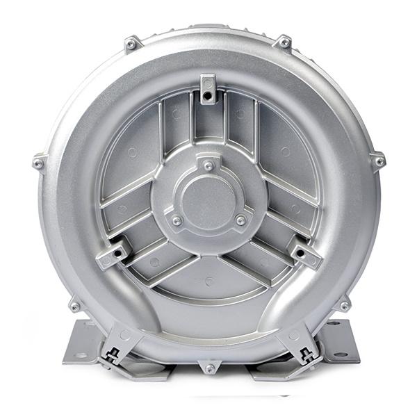 0.85kw Side Channel Blower Air Pump
