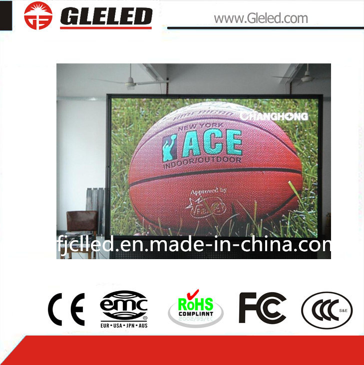High Brightness Outdoor 8500 Nits P10 Full Color Outdoor LED Display