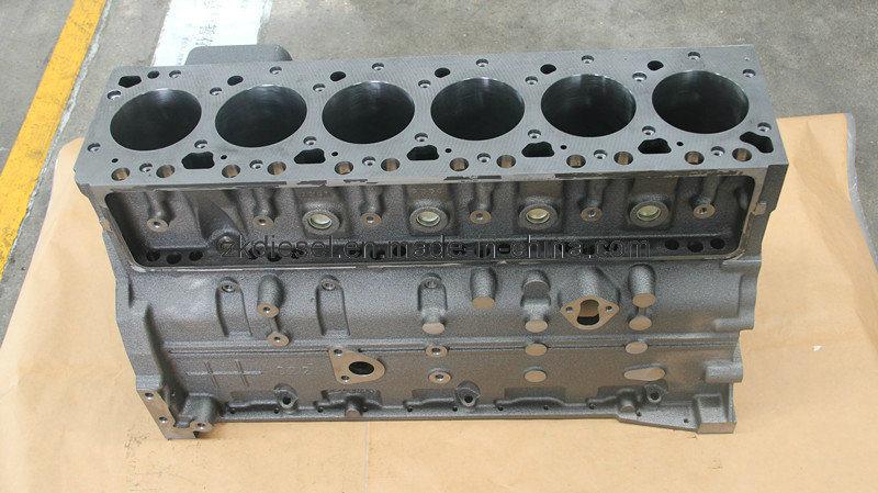 CUMMINS 6BT Cylinder Block for 6BT5.9 Engine 3928797/3903797/3905806/3935931/3802674/3931822/3802997/3934568/3935943