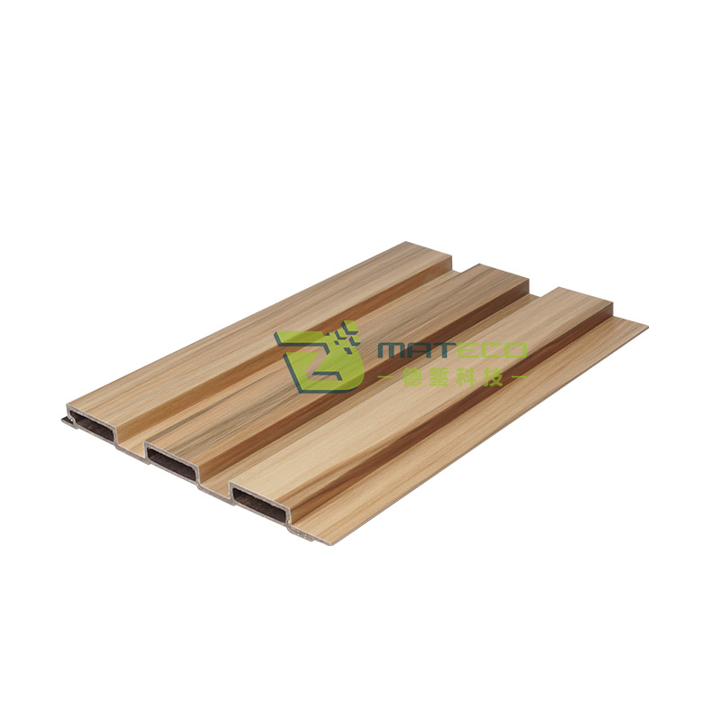 Healthy Film Faced Board for Building with SGS (Film faced board-204X16)