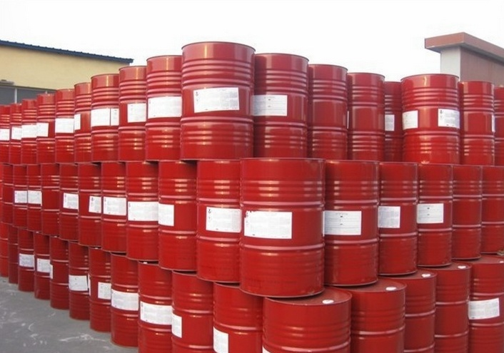 Polymeric Mdi, Main Materials Used in Polyurethane Products