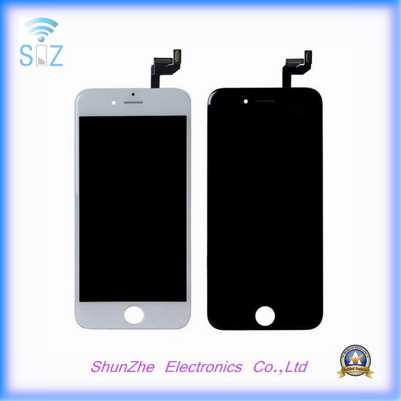 Mobile Smart Cell Phone Displays Touch Screen LCD for iPhone 6s 4.7 LCD