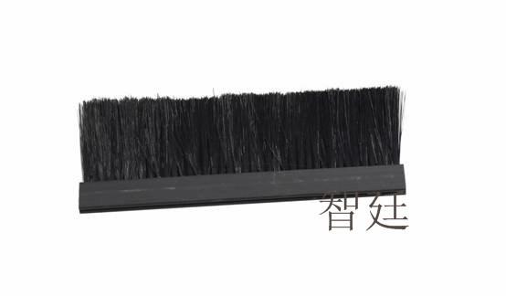 Cabinet Nylon Brush