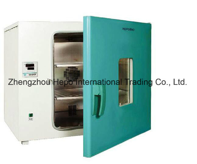 Table Top Automatic Rapid Autoclave Class B