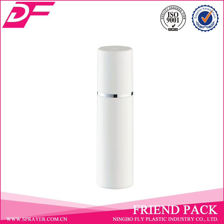 Good Price PP Airless Bottle 15ml 30ml 50ml