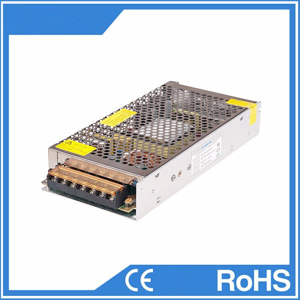 High Quality 12V 8.3A LED Driver