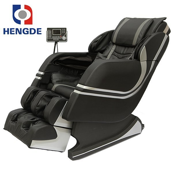 Health Care Equipment Intelligent Massage Chair