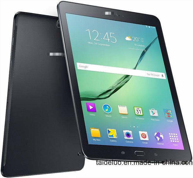 Original New Tab S2 9.7 Unlocked Tablet PC