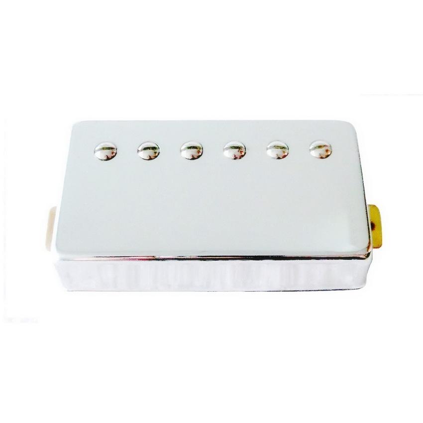 OEM AlNiCo 5 Chrome Cover Paf Style Lp Guitar Pickup
