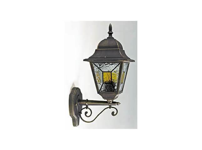 Outdoor 100W Ce RoHS Garden Wall Light