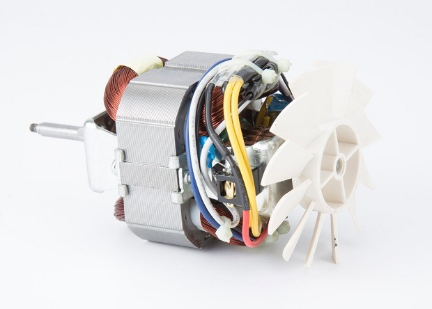 AC Uiniversal Blender Motor with RoHS/Ce/UL Approval