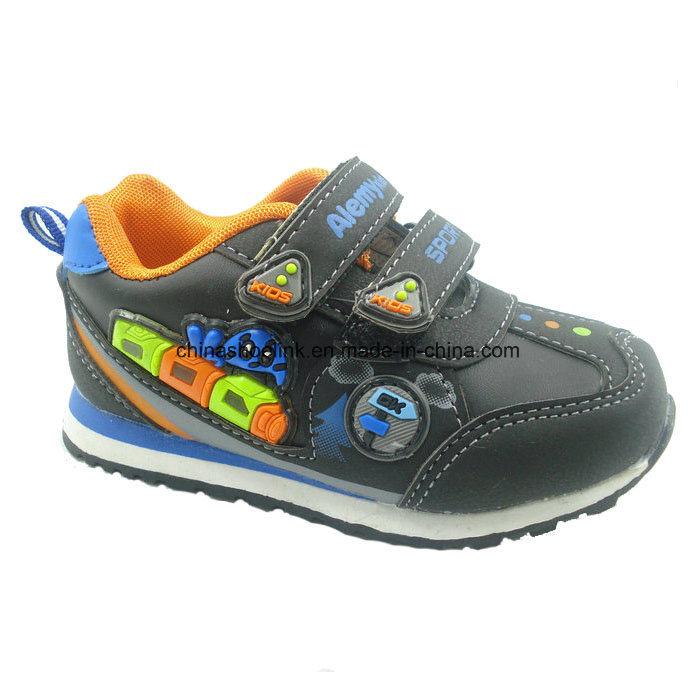 Popular Shoes, Kid Shoe, Outdoor Shoes, Sport Shoes, School Shoes