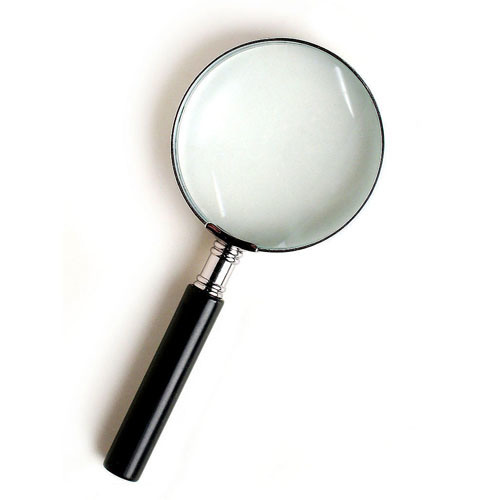 external image Magnifying-Glass-S-5009-.jpg