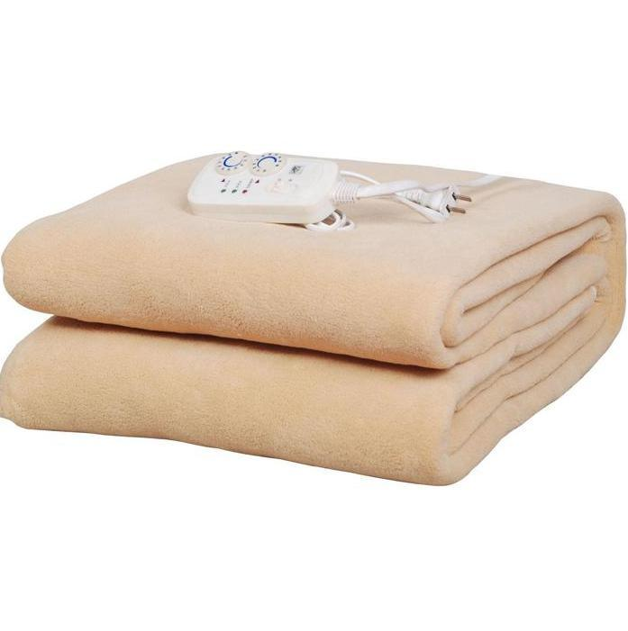 Shop Target forShop Target forElectric Blanket blankets & throwsyou will love at great low prices. Free shipping on all purchases over $25 and free same-day pick-up in store.