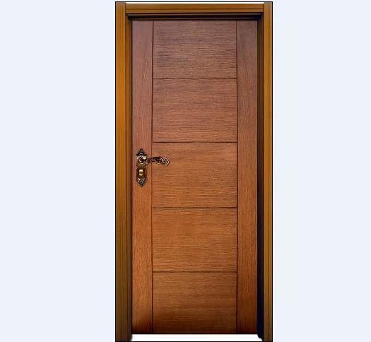 china flush door china flush door flush wood door