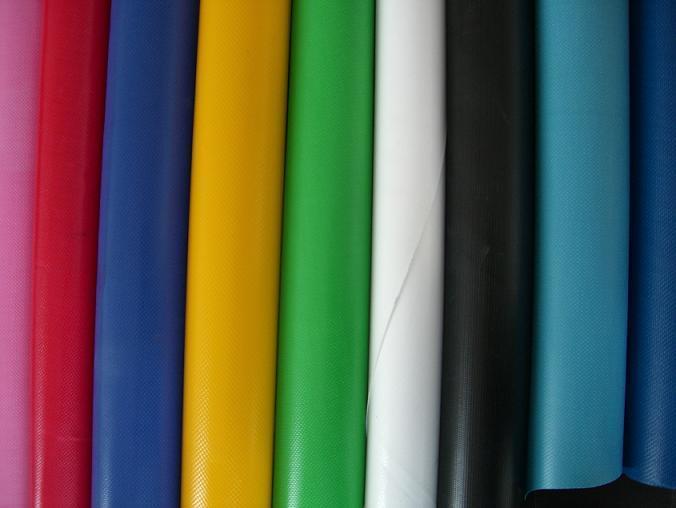 China vinyl coated fabrics china vinyl coated fabrics for Vinyl fabric