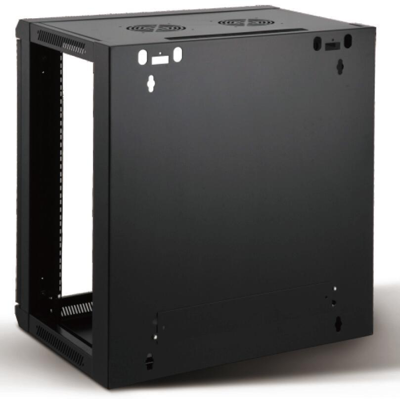 Single Section Wall Mount Cabinet / Wall Box