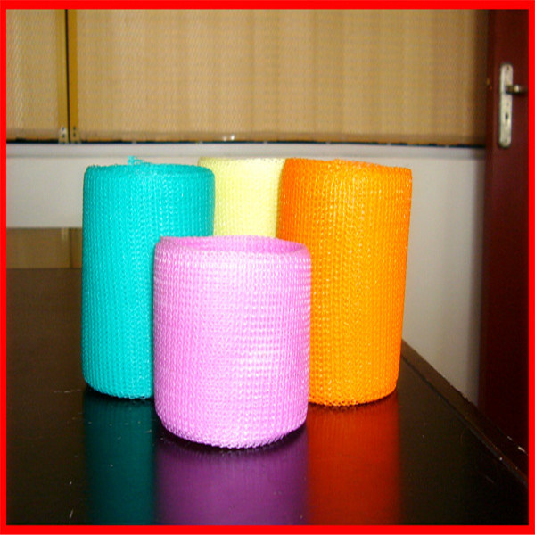 Fiberglass Casting Tape with FDA CE ISO13485