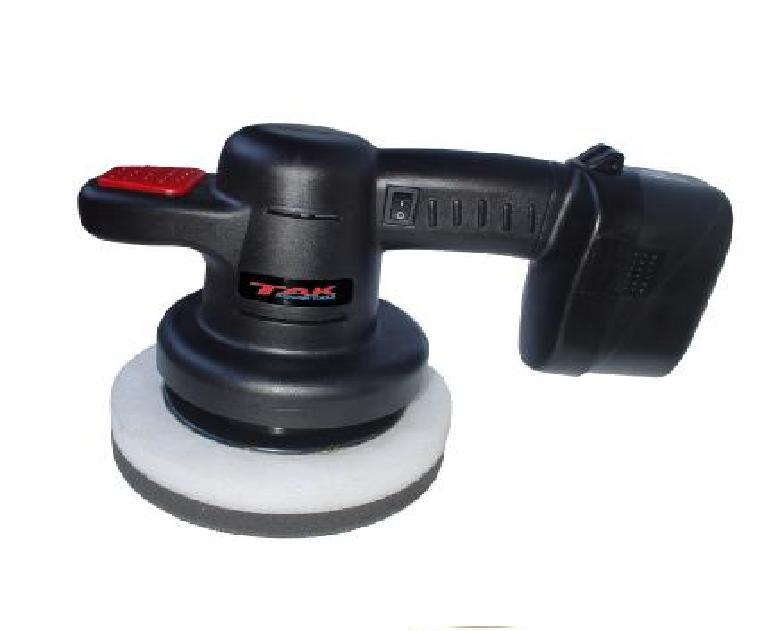 Car Polisher (PA 2500)...