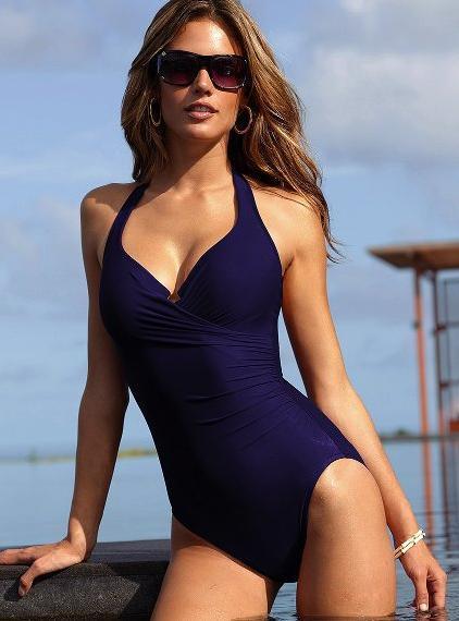 Fashion-Swimwear-Swimsuit-YSD-266-.jpg#swim%20wear%20from%20behind ...
