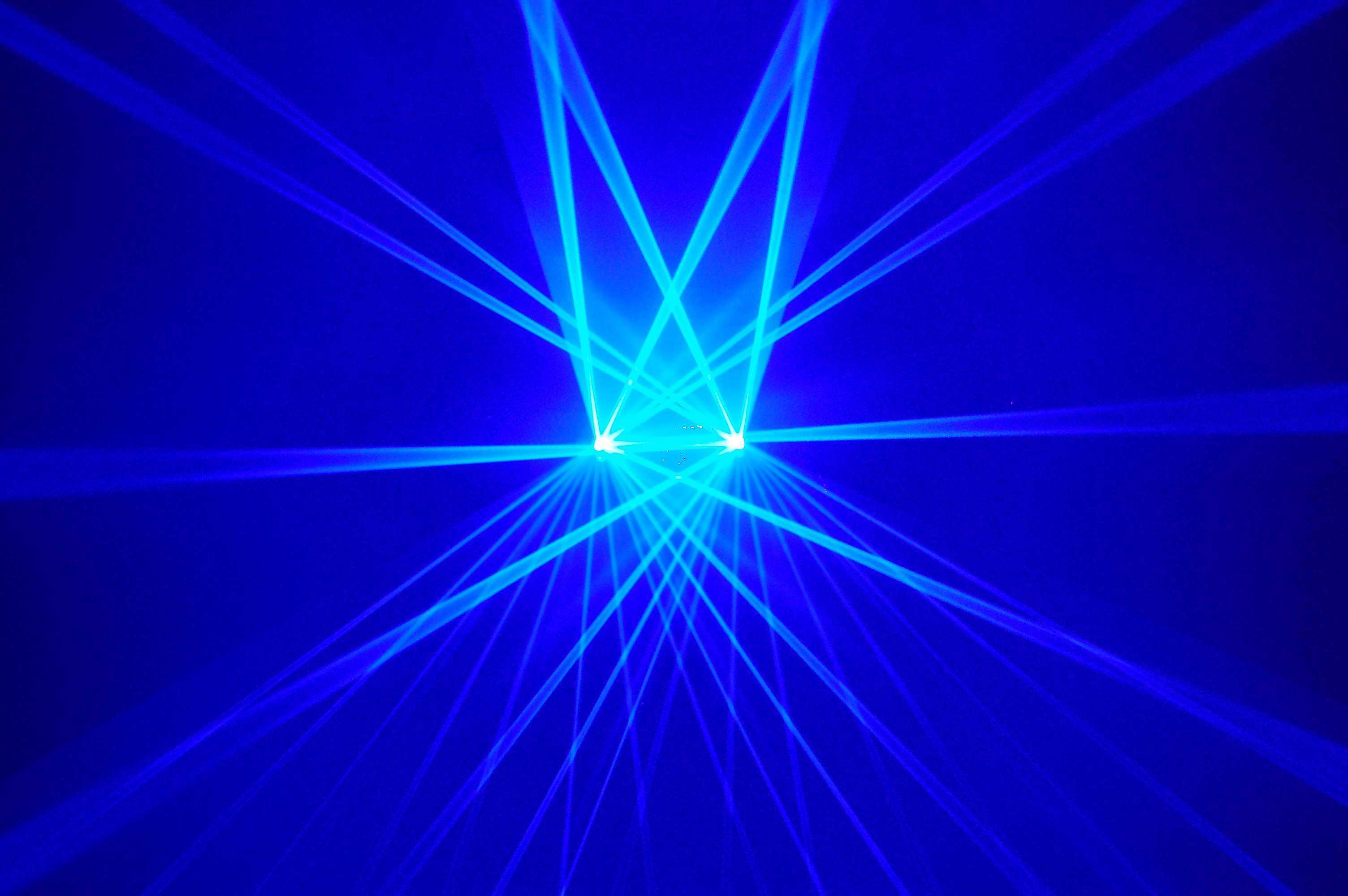 Light Blue Laser Bing Images