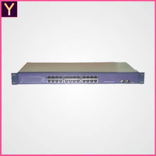 Ethernet Switchport on Port 24 Rj45 Port Ethernet Switch 2 Fiber Port And 24 Rj45 Port Switch