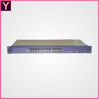 Port Ethernet Switch on Port 24 Rj45 Port Ethernet Switch 2 Fiber Port And 24 Rj45 Port Switch