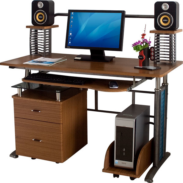 china computer desk design computer table design c 53