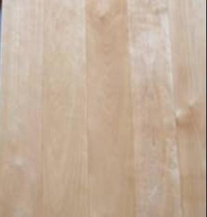 Birch Wood Flooring China Flooring Wood Floor
