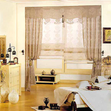 Favorites Compare M Polyester Fabric Window Curtain, Plain Blackout Curtain