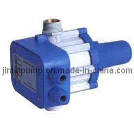 Pump Pressure Control, Pressure Switch (DSK-1)