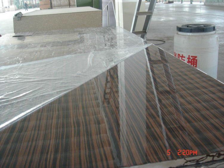 UV Panel