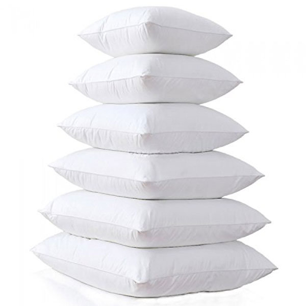 Customzied Size Wholesale Hotel Cushion