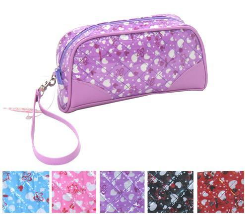 Cheap Cosmetic Bag (8555-114
