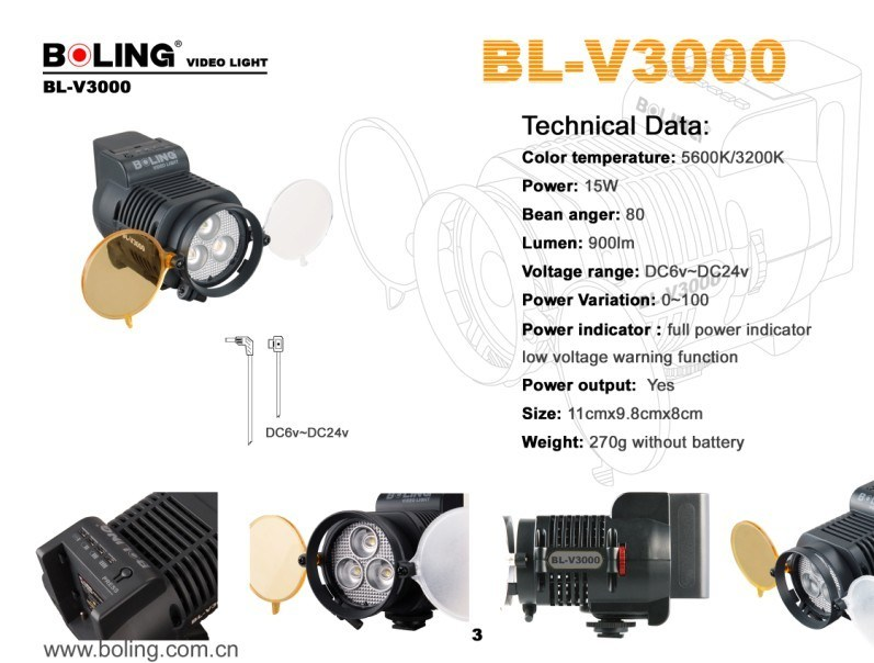 http://image.made-in-china.com/2f0j00TBrtVwycEsoh/Video-Light-Bl-V3000-.jpg