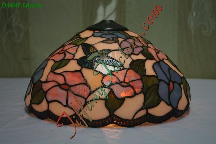 china tiffany lamp shade ls14t000417 china tiffany lampshade lamp. Black Bedroom Furniture Sets. Home Design Ideas