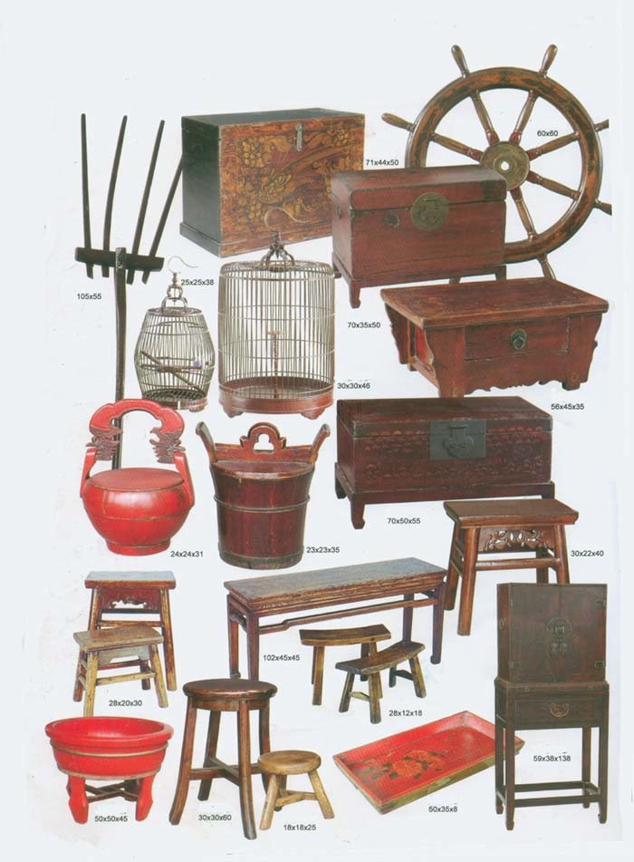 Ancient Chinese Furnitures Chinese Furniture Ancient Furniture
