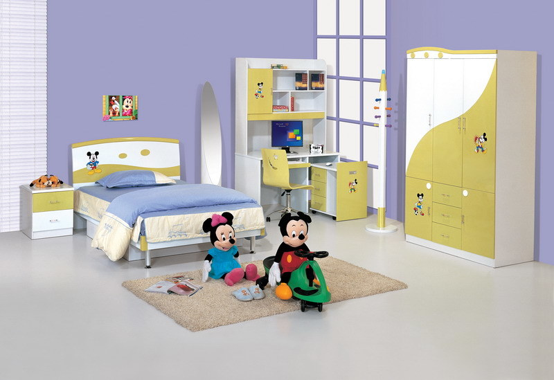 Furniture For Childrens Rooms Kids Room Furniture For Girls Modern Children Room Furniture