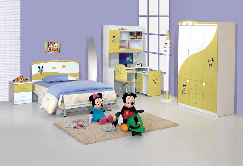 China children room furniture 915 china bedroom baby for Children room furniture