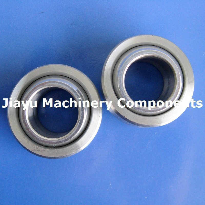 COM COM-T Commercial Series Spherical Plain Bearings