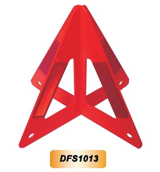 Warning Triangle (DFS1013)
