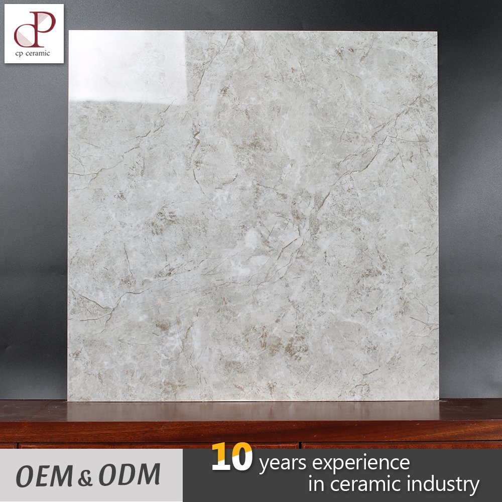 Marble tile price buy cheap marble tile at low price on made in chinese 24x24 home decorative wholesale grey porcelanto marble floor tiles prices in sri lanka dailygadgetfo Gallery