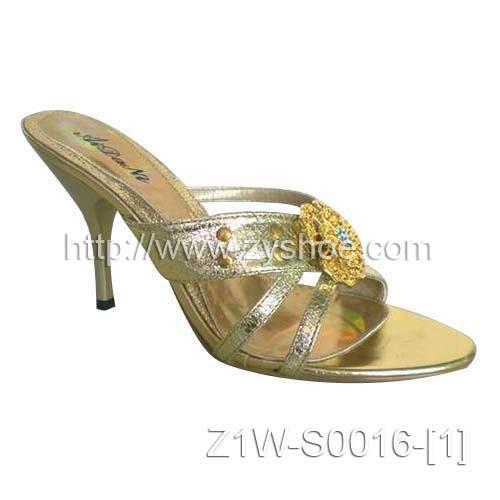 Fashion new 2014 summer shoes woman sandals women sandal for women flats flip flops Wedges sandal