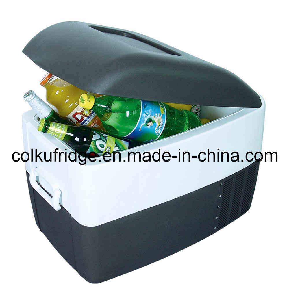 Refrigerator Compressor Dc Compressor Refrigerator