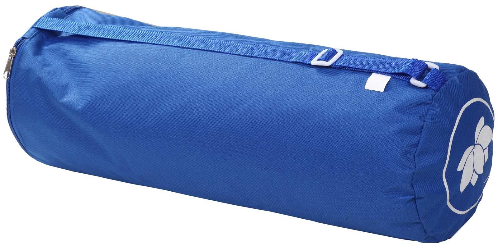 china yoga mat bag   china yoga carry bag carry bag